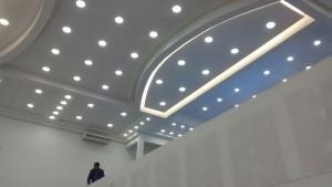 Igreja Nova Descoberta Recife Assembléia
