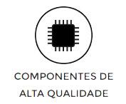 prolumi-componentes