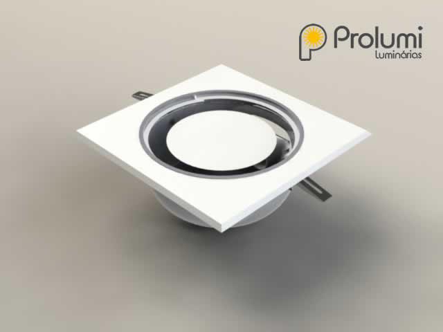 prolumi-luminarias-pl614