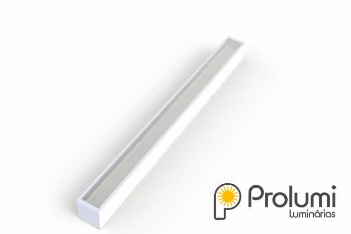 Prolumi Luminaria PL 689