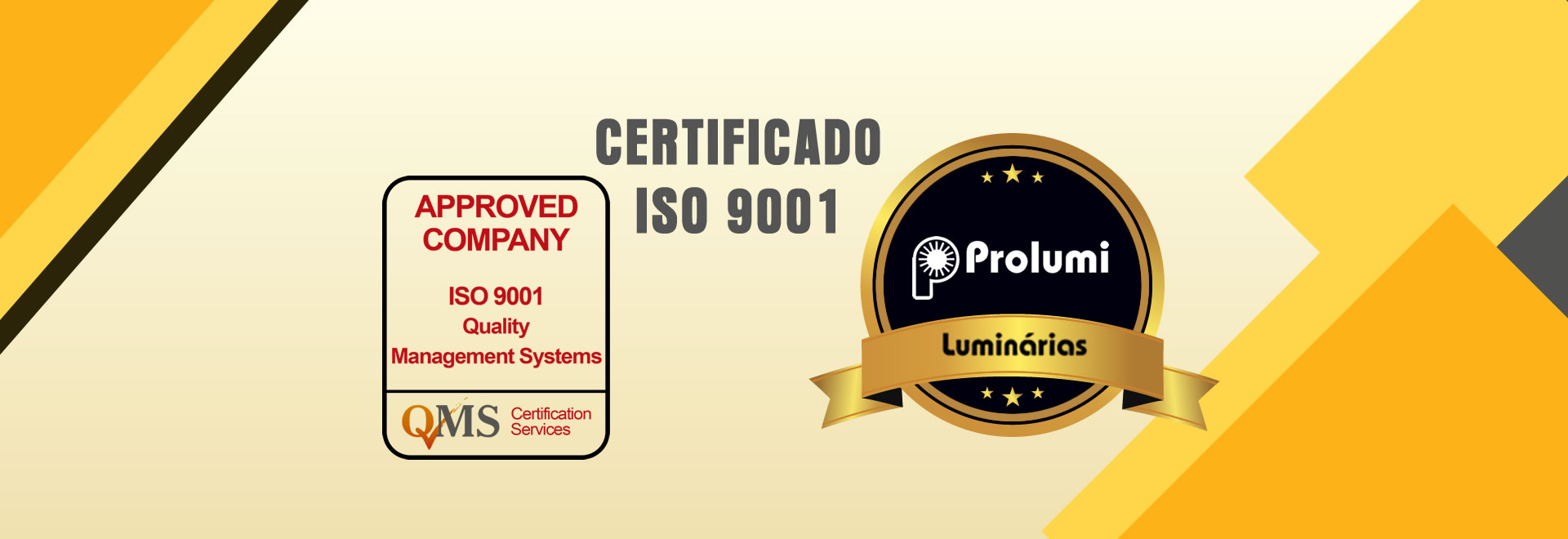 certificacao-iso-prolumi-1