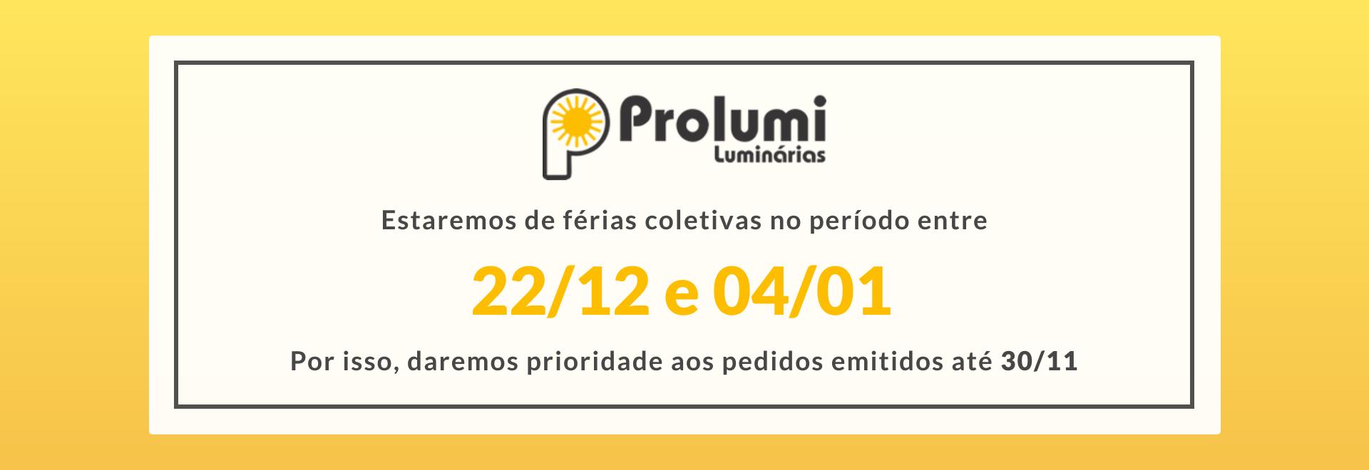 prolumi-banner-site-informativo-ferias-coletiva