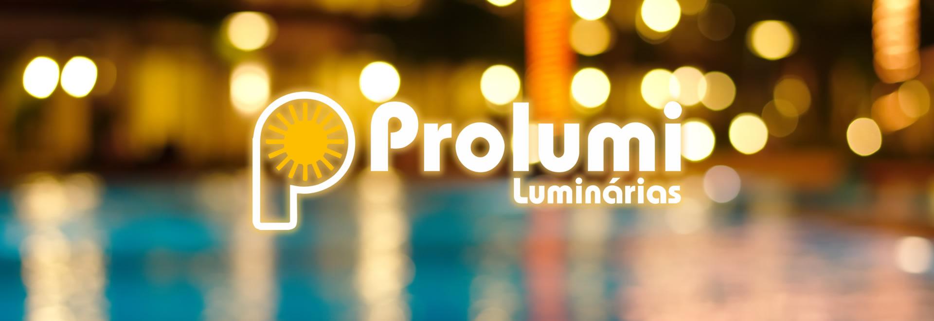 prolumi-luminaria