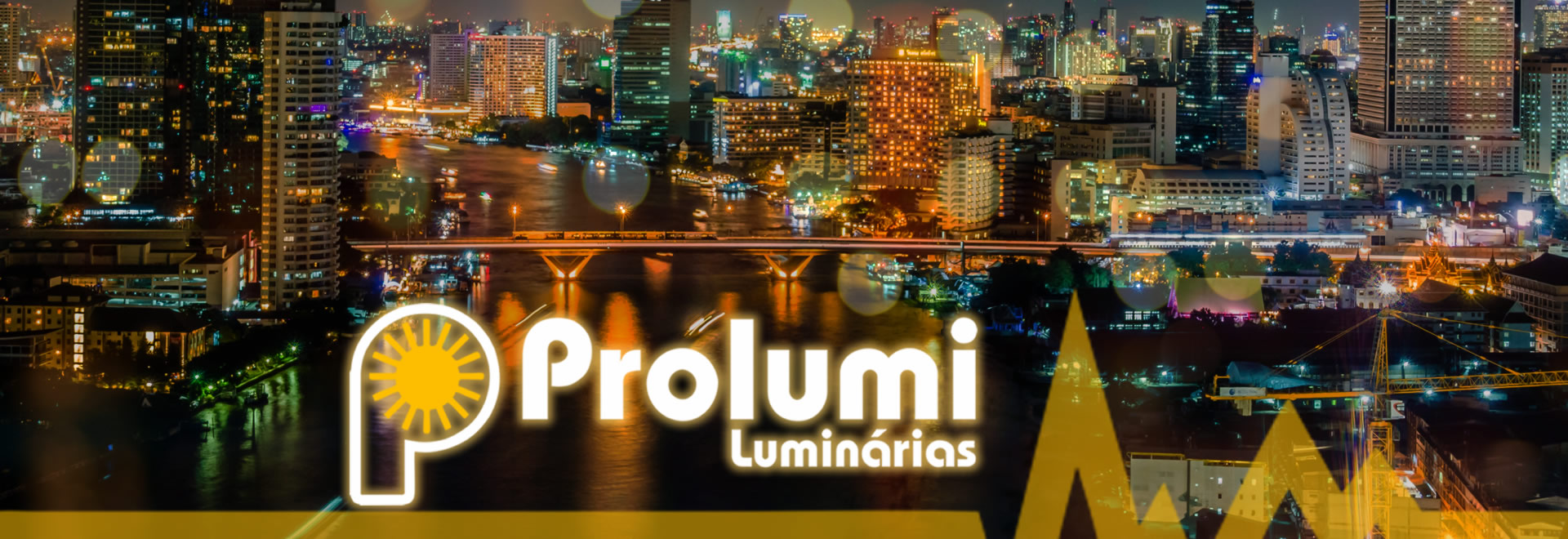 Prolumi Lumiárias banner 04