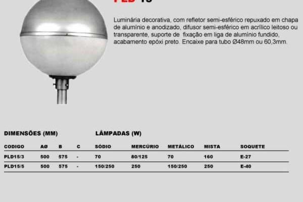 PLD 15