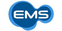 Logo Cliente EMS
