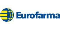 Logo Cliente Eurofarma