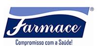 Logo Cliente Farmace