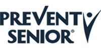 Logo Cliente Prevent Senior