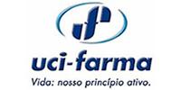 Logo Cliente UCI Farma