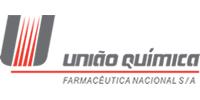 Logo Cliente União Quimica