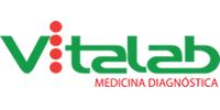 Logo Cliente Vitalab