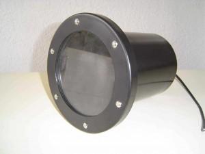 Prolumi Luminaria PL 802