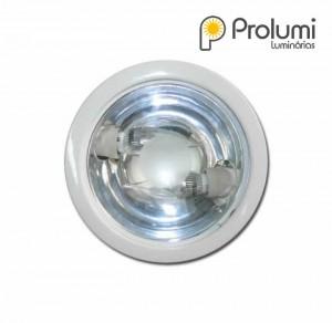 Prolumi Luminaria PL 613