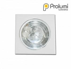 Prolumi Luminaria PL 614