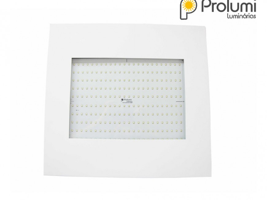 Prolumi Luminaria PL 491