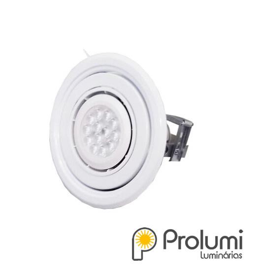 Prolumi Luminarias Led Decorativa PL603 PAR30