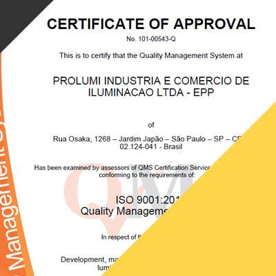 certificado-aprovado
