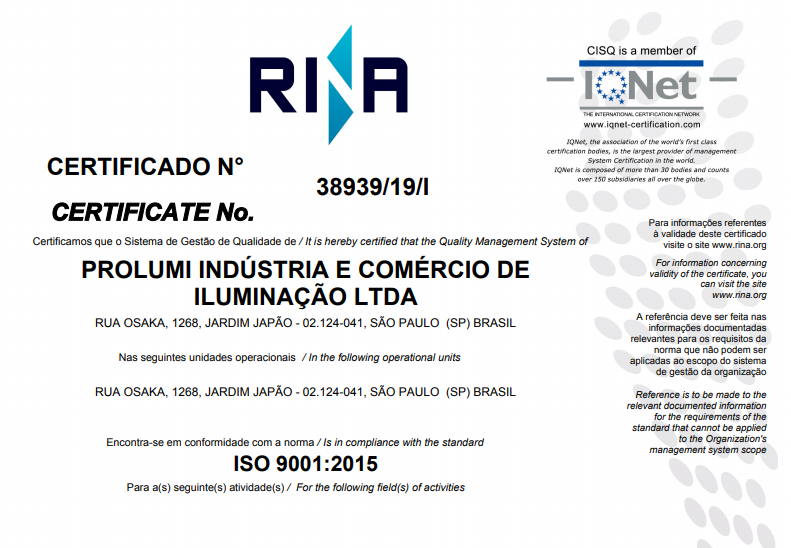 certificado_portugues