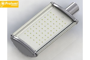 Luminária Externa