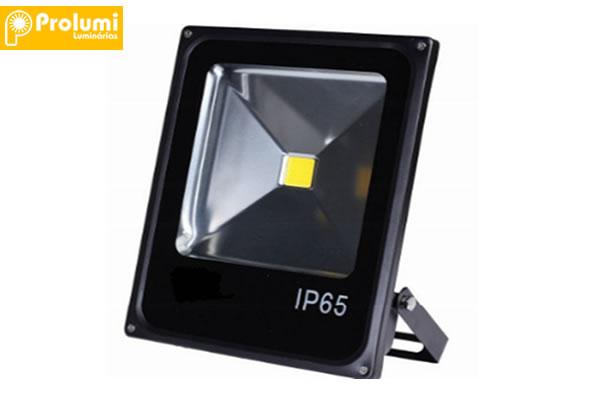 Luminária Externa PL 412